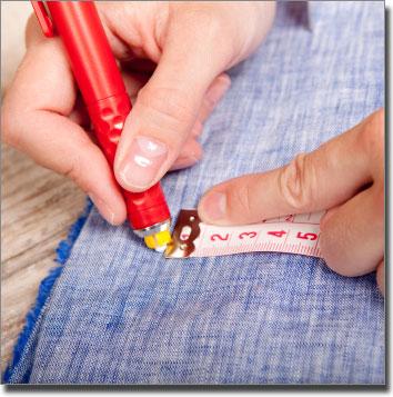 Пошив модной одежды на заказ: главные преимущества
